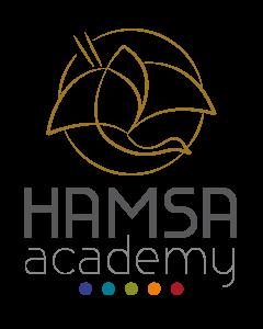 logo-hamsa-academy-vertical